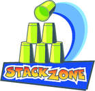 Stack Zone